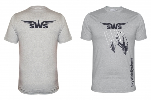 SWS T-Shirts